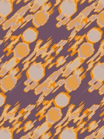 Floral upholstery TPG164