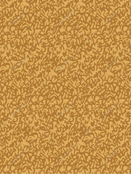 Camouflage texture TPG110