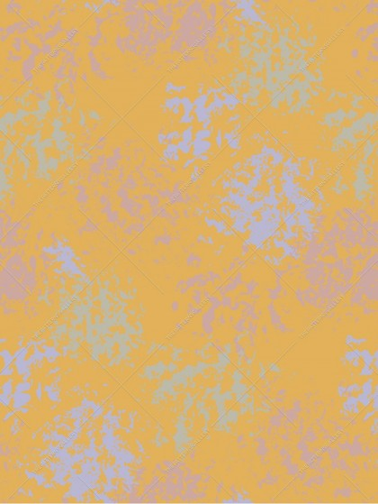Camouflage texture TPG116