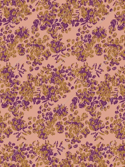 Floral upholstery TPG167