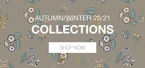 autumn winter prints